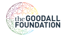 The Goodall Foundation